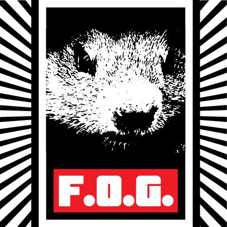 F.O.G.