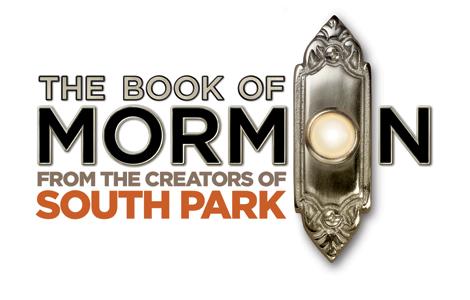 book-of-mormon-title