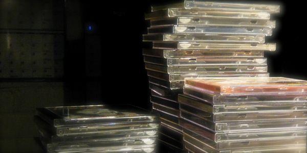 disc-stacks-600