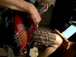 beam-bass-mfb